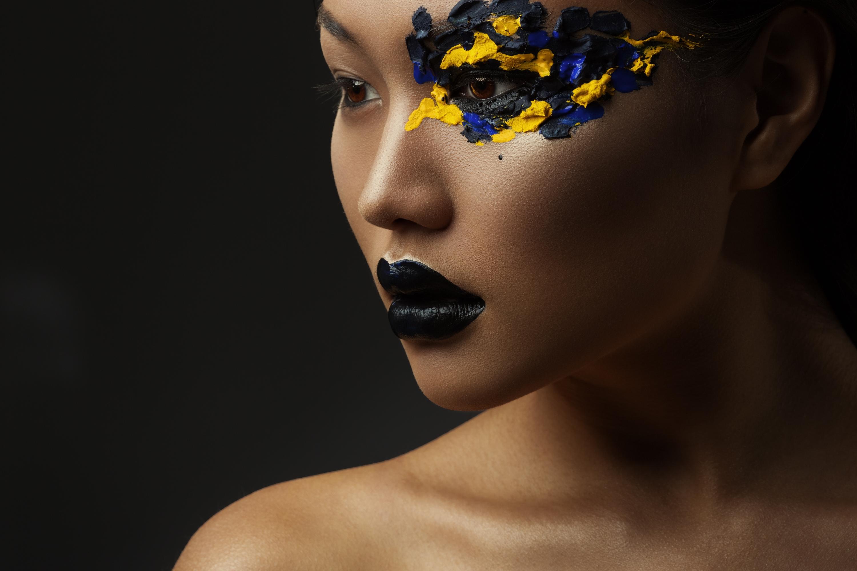 Thick Eyebrows Archives Beatzpro Beauty Community